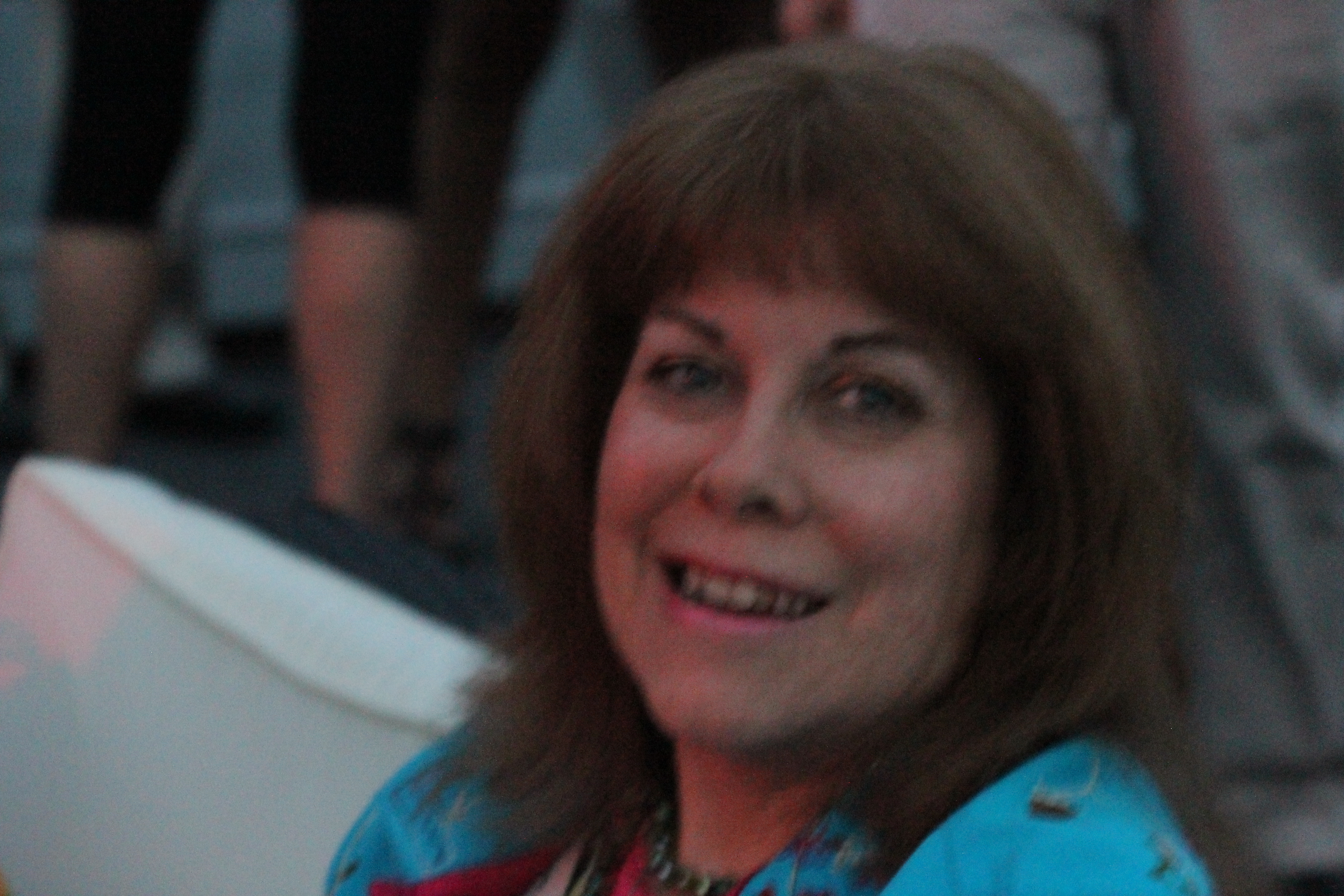 rowlett jewish singles 100% free online dating in rowlett, tx rowlett's best free dating site 100% free online dating for rowlett singles at mingle2com our free personal ads are full of single women and men in rowlett looking for serious relationships, a little online flirtation, or new friends to go out with.